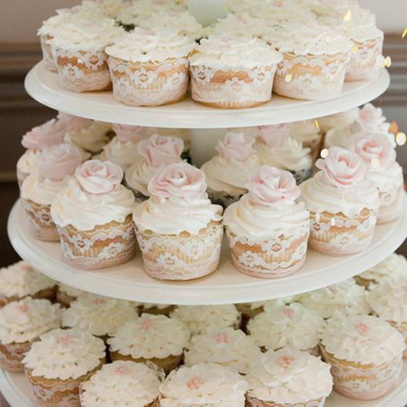 Little Love Back Und Eventatelier Cakes Cupcakes Gastgeschenke